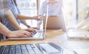 Organisation du temps de travail : comment faire le lien avec son SI ?