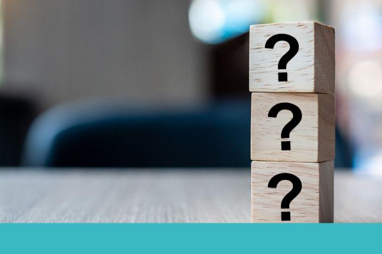 Logiciels de pointage du temps de travail : comment faire son choix ?