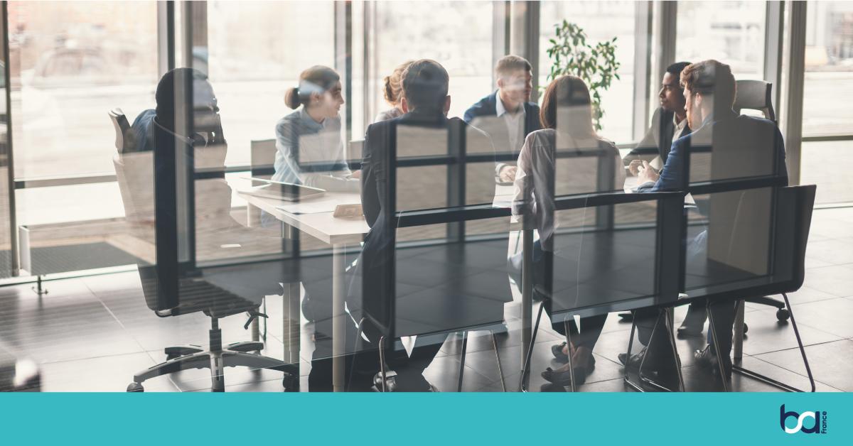 Organiser les temps de travail : quels avantages ?